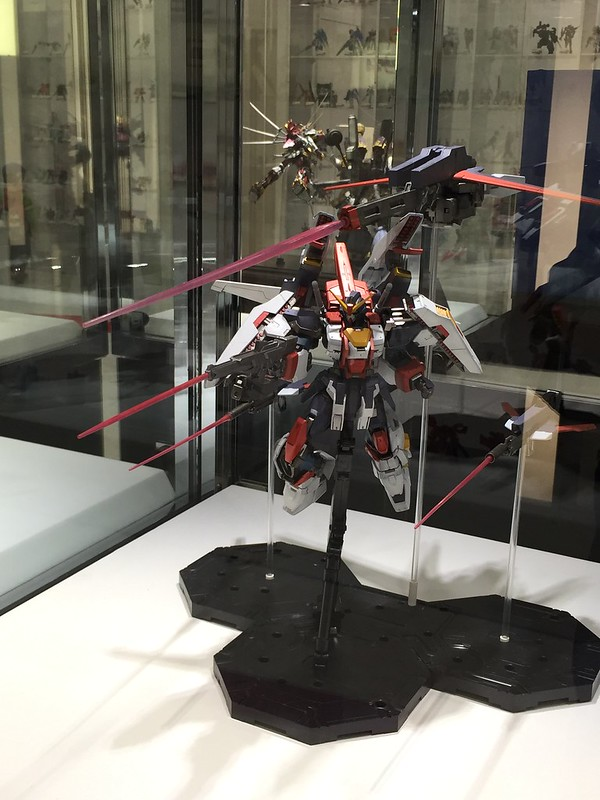 Odaiba (Gundam) - 51