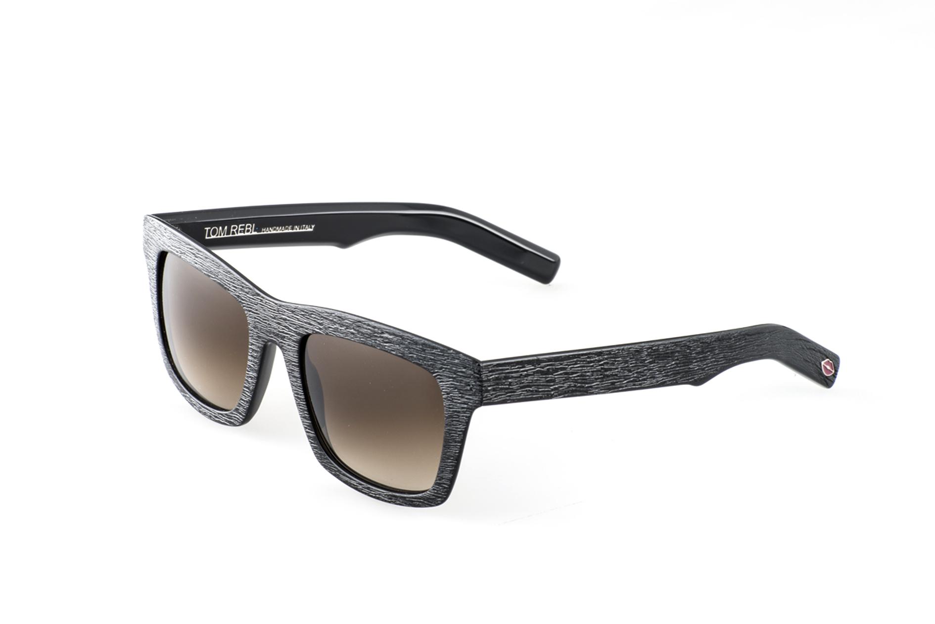 occhiali-sole-tom1