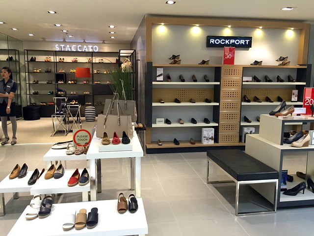 sm-makati-shoes-and-bags