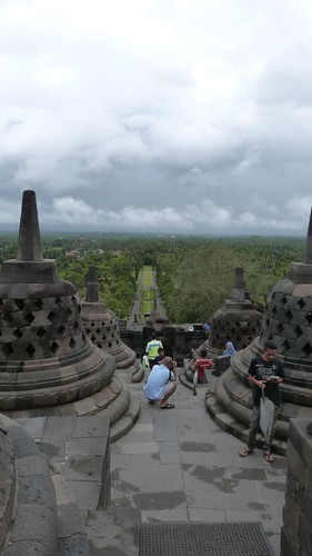 Yogyakarta-2-080
