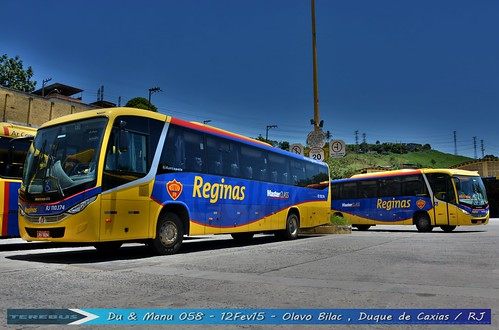RJ110.174 e 227