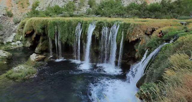 Priroda Hrvatske - Goran Šafarek