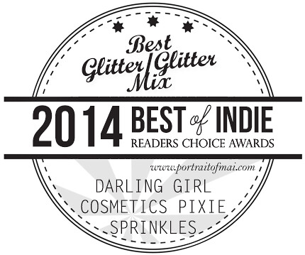 Best-of-Indie-Glitter