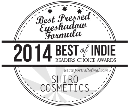 Best-of-Indie-Pressed-Eyeshadow