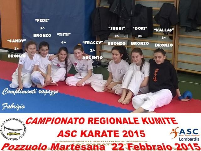 karategara