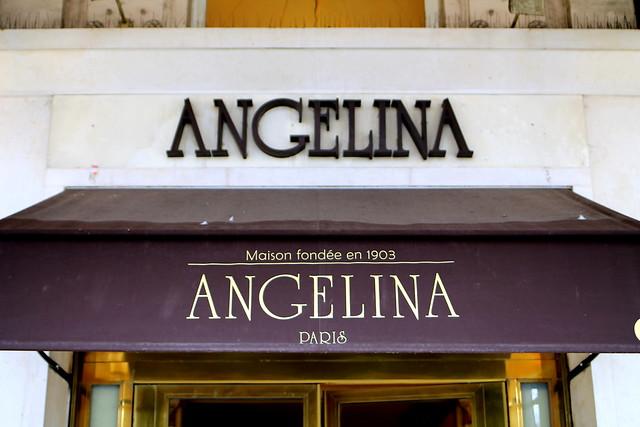 Angelina Paris (15)