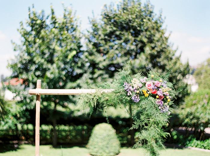 Wedding_by_Brancoprata15