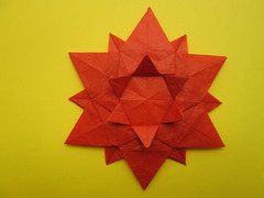 Camilo Torres' Star Variation