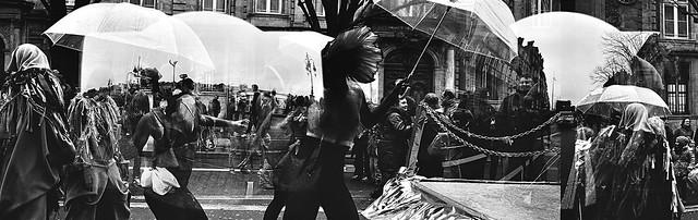 Carnaval de Bordeaux