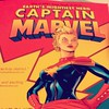 Finally got my hands on #captainmarvel very excited! #marvel #comics
