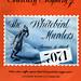Mercury Mystery 123