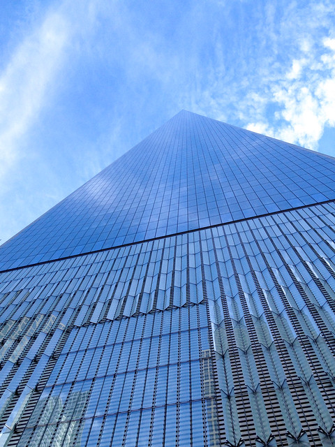 My iPhone Life - New York 2014