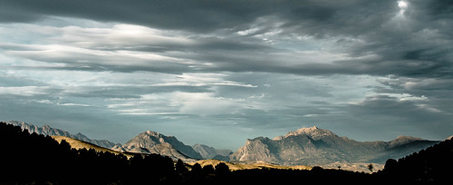 winter panorama mountain landscape algeria nikon ngc north paysage setif nikonflickraward