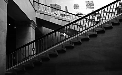 Art Institute of Chicago - 24 Jan 2015 - 021