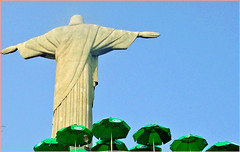 Brasile-Brazil