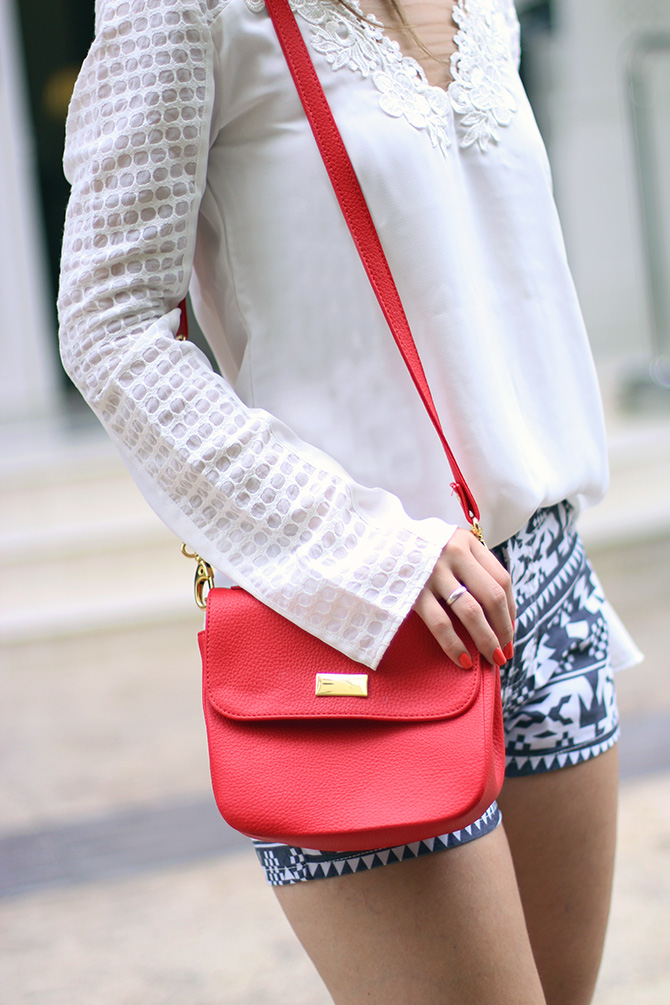 10-lancamento oficial inverno 2015 naguchi look jana blog sempre glamour