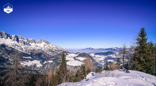 JessicaTheroux3Kneifelspitze Berchtesgaden
