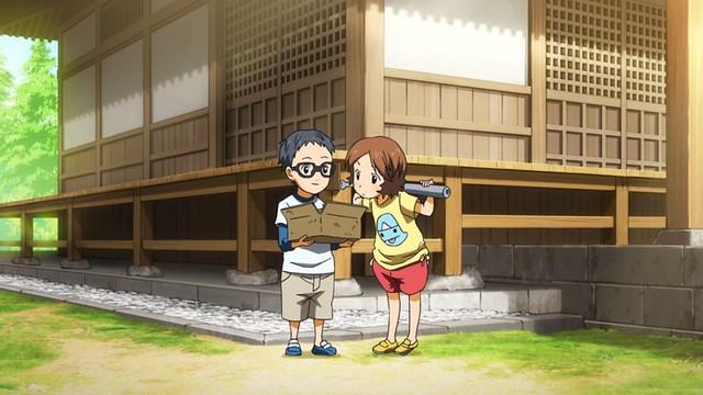 KimiUso ep 20 - image 12