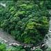桶后溪Tonghou River Taiwan by Linhof TECHNORAMA 617S Ⅲ by sam9114
