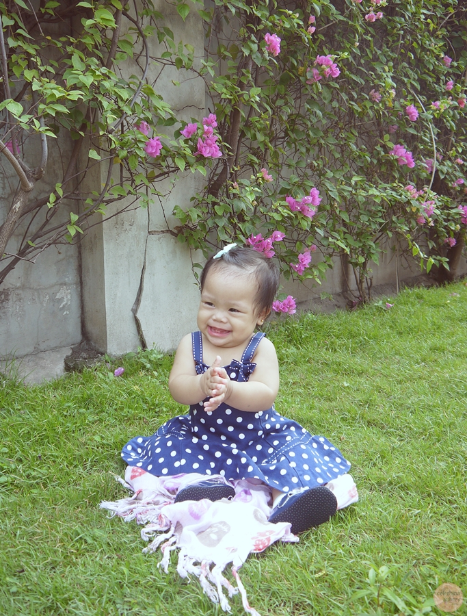 baby-fashion-polkadot-blue (11)
