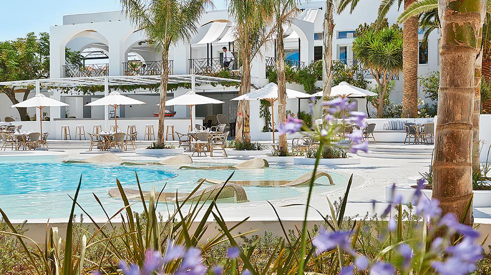 26-5-star-hotel-crete-caramel-8476