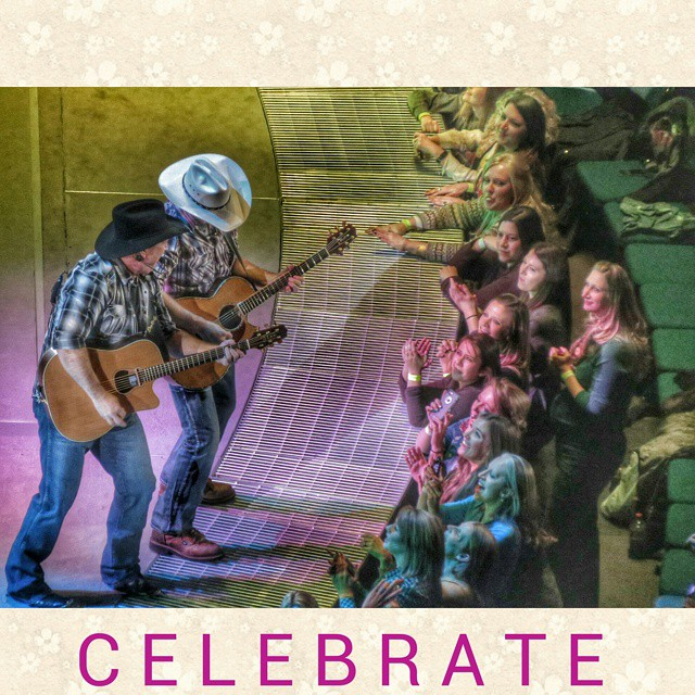 #Celebrate #ReThinkChurch #Lent