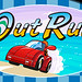 SEGA 3D Classics - 3D Out Run