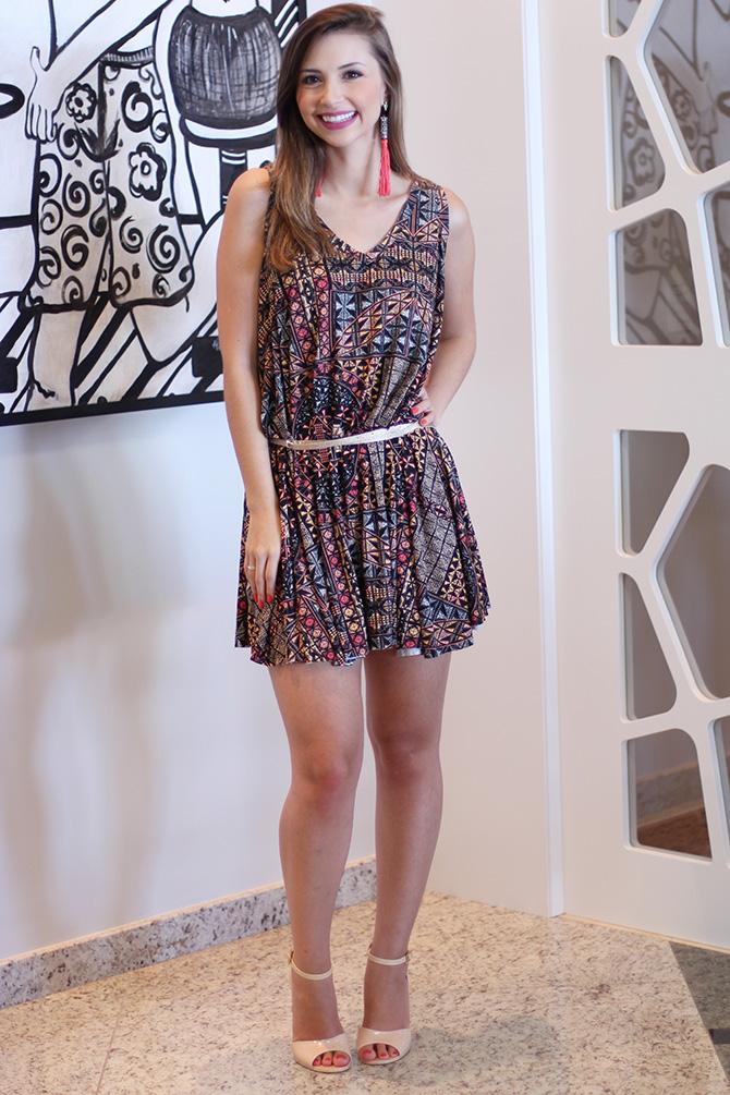 01-vestido estampado lamandinne blog sempre glamour