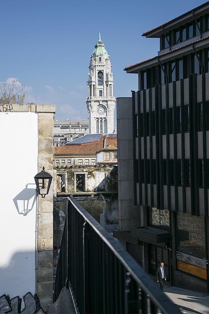 Porto'14 2791