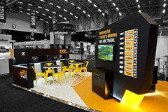 Mining Indaba 2015_Caterpillar_HOTT3D-Custom Build_10
