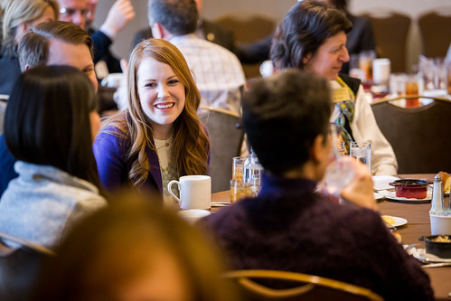 EVENTS-executive-summit-rockies-03042015-AKPHOTO-45