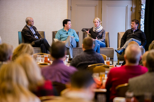 EVENTS-executive-summit-rockies-03042015-AKPHOTO-145