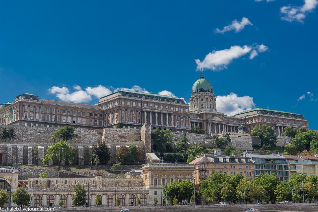 Будапешт_3-14