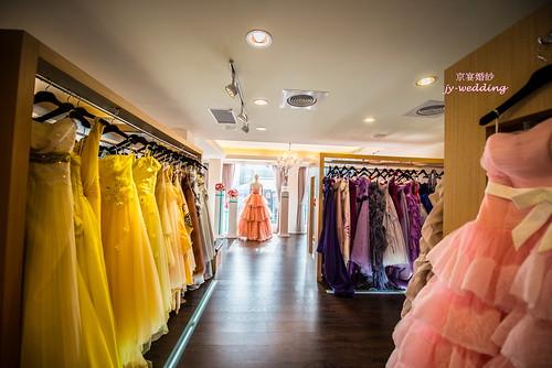 高雄婚紗推薦_高雄京宴婚紗_自助婚紗vs.婚紗公司比較_婚紗禮服款式_價格 (6)