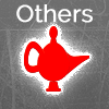 Others Icon