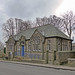 Small photo of Almondbury Library