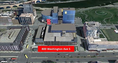 800 Washington Ave S (1)