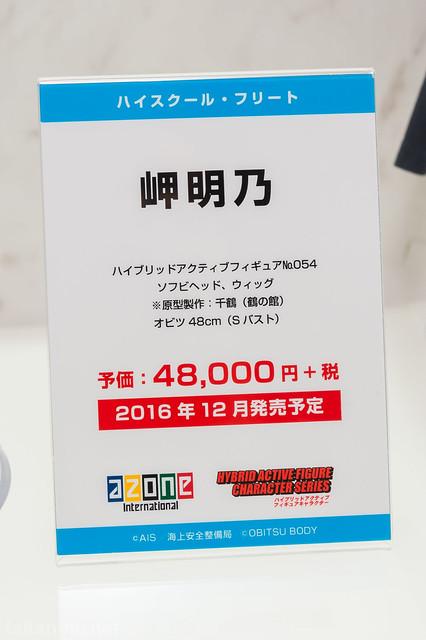 WF2016S-AZONE-DSC_6350