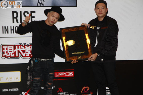 Taeyang-PressCon-HongKong-Press-20150109-5