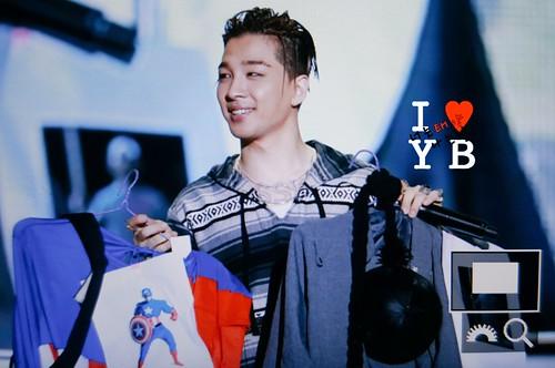 BIGBANG Chongqing FM Day 3 2016-07-02 (107)