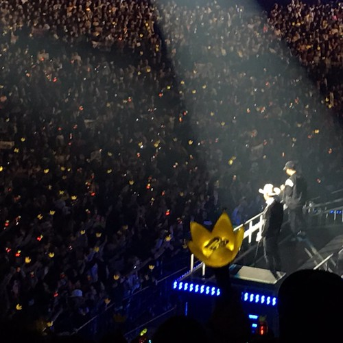 leesyseyo Twitter BIGBANG MADE in Nagoya Day 2 2015-12-06