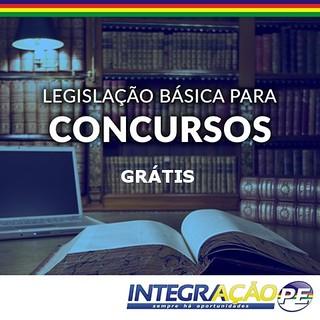 Legisla_o_Basica_para_concursos_xJPEG