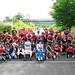 2016 第1回 Swacchi 市町村対抗 個人ロードレース
