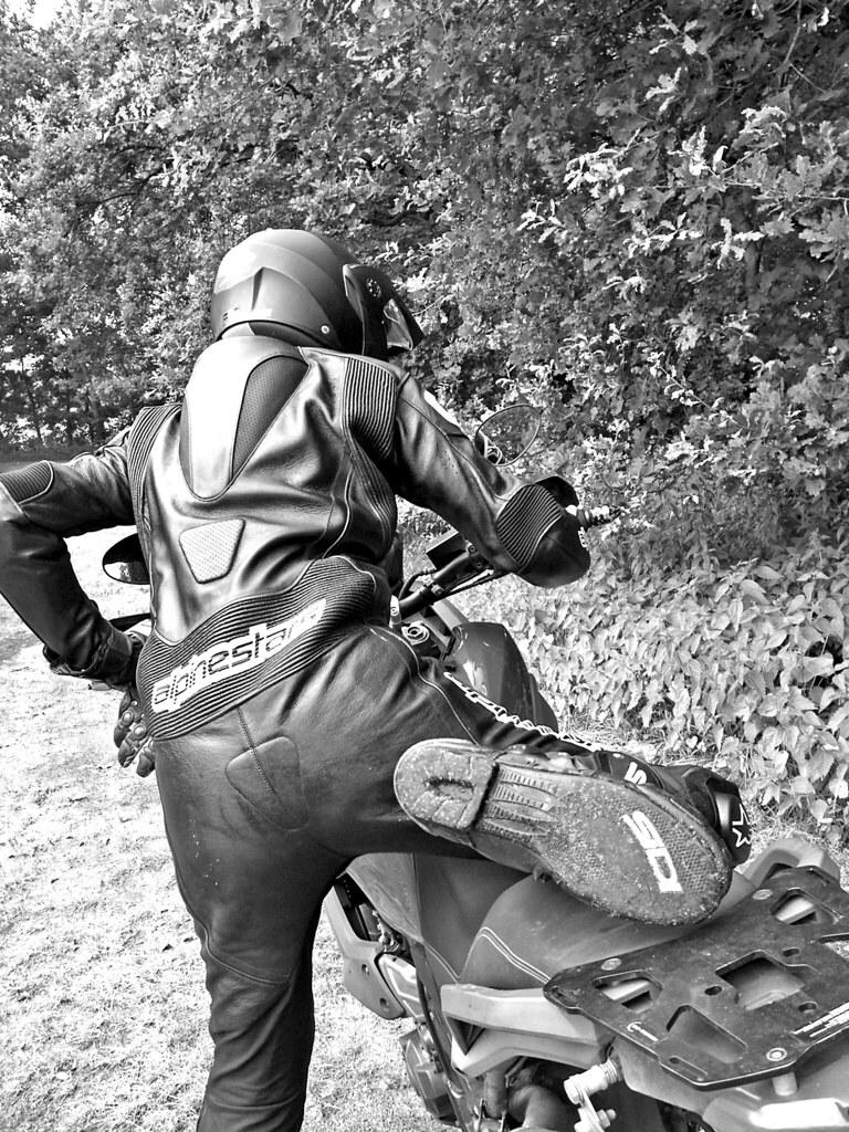 leather bikerms 39 s most interesting flickr photos picssr. Black Bedroom Furniture Sets. Home Design Ideas
