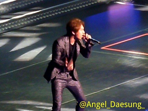 Daesung 3D Encore Dates - 2015-02-10 by angel_daesung 033