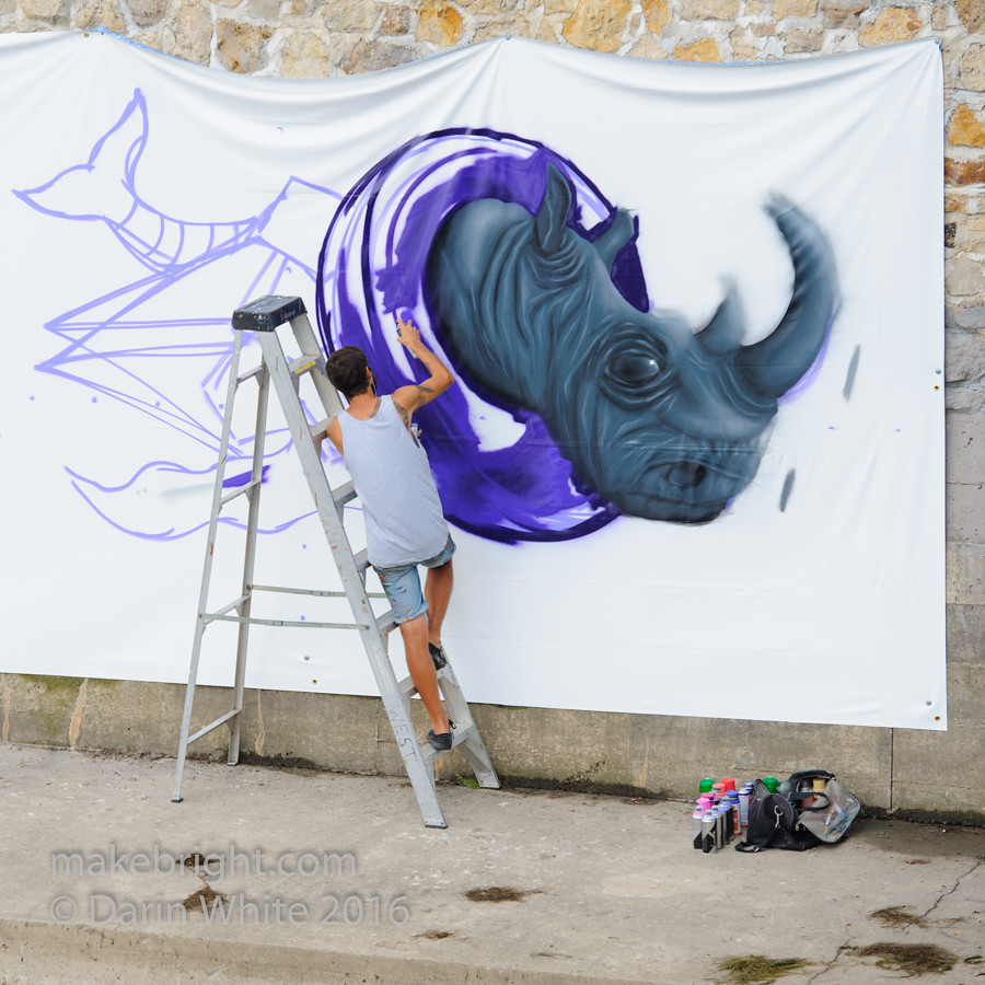Cambridge Street Art Festival 2016 169-2