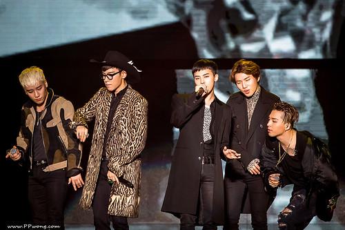 BIGBANG FM Shenzhen HQs 2016-03-13 (166)