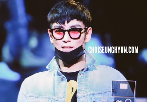 BIGBANG FM Guangzhou Day 3 2016-07-09 (138)