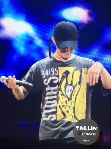BIGBANG FM Chengdu 2016-07-03 GD (34)