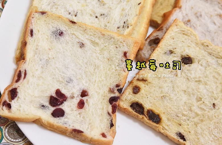 台中品麵包中秋月餅禮盒28